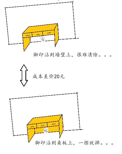 对比图.jpg